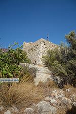 Megisti Kastelorizo - Kastelorizo island Dodecanese - Photo 166 - Photo JustGreece.com