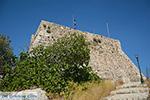 Megisti Kastelorizo - Kastelorizo island Dodecanese - Photo 167 - Photo JustGreece.com