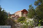 Megisti Kastelorizo - Kastelorizo island Dodecanese - Photo 168 - Photo JustGreece.com