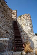 Megisti Kastelorizo - Kastelorizo island Dodecanese - Photo 169 - Photo JustGreece.com