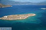 Megisti Kastelorizo - Kastelorizo island Dodecanese - Photo 170 - Photo JustGreece.com