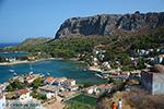Megisti Kastelorizo - Kastelorizo island Dodecanese - Photo 172 - Photo JustGreece.com