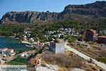 Megisti Kastelorizo - Kastelorizo island Dodecanese - Photo 173 - Photo JustGreece.com