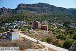 Megisti Kastelorizo - Kastelorizo island Dodecanese - Photo 174 - Photo JustGreece.com