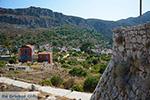 Megisti Kastelorizo - Kastelorizo island Dodecanese - Photo 175 - Photo JustGreece.com