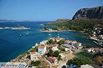 Megisti Kastelorizo - Kastelorizo island Dodecanese - Photo 176 - Photo JustGreece.com