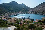Megisti Kastelorizo - Kastelorizo island Dodecanese - Photo 179 - Photo JustGreece.com