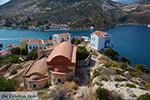 Megisti Kastelorizo - Kastelorizo island Dodecanese - Photo 181 - Photo JustGreece.com