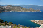 JustGreece.com Megisti Kastelorizo - Kastelorizo island Dodecanese - Photo 182 - Foto van JustGreece.com