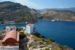 Megisti Kastelorizo - Kastelorizo island Dodecanese - Photo 183 - Photo JustGreece.com