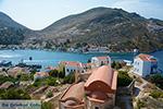 JustGreece.com Megisti Kastelorizo - Kastelorizo island Dodecanese - Photo 184 - Foto van JustGreece.com