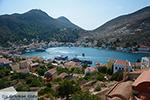 Megisti Kastelorizo - Kastelorizo island Dodecanese - Photo 185 - Photo JustGreece.com