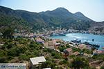 Megisti Kastelorizo - Kastelorizo island Dodecanese - Photo 186 - Photo JustGreece.com