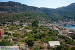 Megisti Kastelorizo - Kastelorizo island Dodecanese - Photo 187 - Photo JustGreece.com
