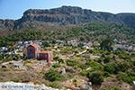 Megisti Kastelorizo - Kastelorizo island Dodecanese - Photo 188 - Photo JustGreece.com