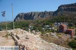 Megisti Kastelorizo - Kastelorizo island Dodecanese - Photo 190 - Photo JustGreece.com