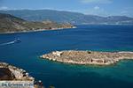 Megisti Kastelorizo - Kastelorizo island Dodecanese - Photo 191 - Photo JustGreece.com