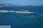Megisti Kastelorizo - Kastelorizo island Dodecanese - Photo 193 - Photo JustGreece.com