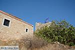 Megisti Kastelorizo - Kastelorizo island Dodecanese - Photo 195 - Photo JustGreece.com