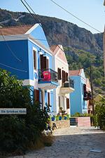 Megisti Kastelorizo - Kastelorizo island Dodecanese - Photo 196 - Photo JustGreece.com