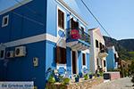 Megisti Kastelorizo - Kastelorizo island Dodecanese - Photo 197 - Photo JustGreece.com