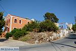 Megisti Kastelorizo - Kastelorizo island Dodecanese - Photo 198 - Photo JustGreece.com