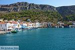 Megisti Kastelorizo - Kastelorizo island Dodecanese - Photo 199 - Photo JustGreece.com