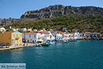 Megisti Kastelorizo - Kastelorizo island Dodecanese - Photo 200 - Photo JustGreece.com