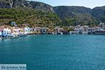 Megisti Kastelorizo - Kastelorizo island Dodecanese - Photo 201 - Photo JustGreece.com