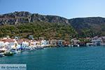 Megisti Kastelorizo - Kastelorizo island Dodecanese - Photo 202 - Photo JustGreece.com