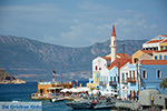 Megisti Kastelorizo - Kastelorizo island Dodecanese - Photo 204 - Photo JustGreece.com