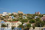 Megisti Kastelorizo - Kastelorizo island Dodecanese - Photo 205 - Photo JustGreece.com