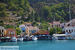 Megisti Kastelorizo - Kastelorizo island Dodecanese - Photo 206 - Photo JustGreece.com