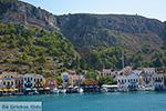 Megisti Kastelorizo - Kastelorizo island Dodecanese - Photo 207 - Photo JustGreece.com