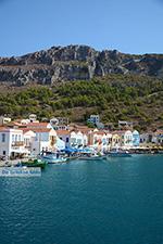 Megisti Kastelorizo - Kastelorizo island Dodecanese - Photo 208 - Photo JustGreece.com