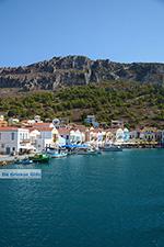 Megisti Kastelorizo - Kastelorizo island Dodecanese - Photo 209 - Photo JustGreece.com
