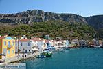 Megisti Kastelorizo - Kastelorizo island Dodecanese - Photo 211 - Photo JustGreece.com