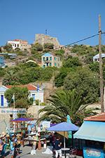 Megisti Kastelorizo - Kastelorizo island Dodecanese - Photo 212 - Photo JustGreece.com