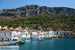 Megisti Kastelorizo - Kastelorizo island Dodecanese - Photo 213 - Photo JustGreece.com
