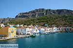 Megisti Kastelorizo - Kastelorizo island Dodecanese - Photo 214 - Photo JustGreece.com