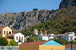 Megisti Kastelorizo - Kastelorizo island Dodecanese - Photo 215 - Photo JustGreece.com