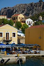 Megisti Kastelorizo - Kastelorizo island Dodecanese - Photo 216 - Photo JustGreece.com