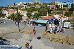 Megisti Kastelorizo - Kastelorizo island Dodecanese - Photo 218 - Photo JustGreece.com