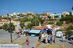 Megisti Kastelorizo - Kastelorizo island Dodecanese - Photo 219 - Photo JustGreece.com
