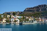 Megisti Kastelorizo - Kastelorizo island Dodecanese - Photo 221 - Photo JustGreece.com