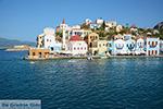 Megisti Kastelorizo - Kastelorizo island Dodecanese - Photo 222 - Photo JustGreece.com