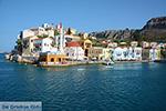 Megisti Kastelorizo - Kastelorizo island Dodecanese - Photo 223 - Photo JustGreece.com