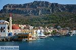 Megisti Kastelorizo - Kastelorizo island Dodecanese - Photo 225 - Photo JustGreece.com