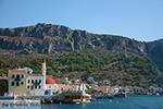Megisti Kastelorizo - Kastelorizo island Dodecanese - Photo 226 - Photo JustGreece.com