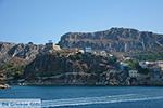 Megisti Kastelorizo - Kastelorizo island Dodecanese - Photo 227 - Photo JustGreece.com